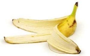 Свойства бананов для кожи лица thumbnail