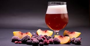 9 польза фруктового пива для здоровья (№ 8 отлично!)