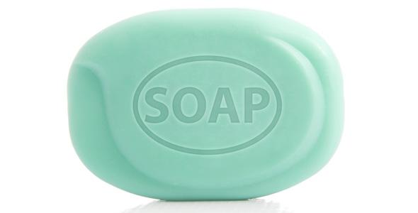 10 самых полезных свойств аррорута для мыла