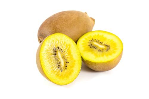 Польза желтого киви для здоровья – попробуйте прямо сейчас!