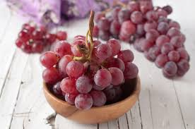 Свойства виноградного масла в косметологии
