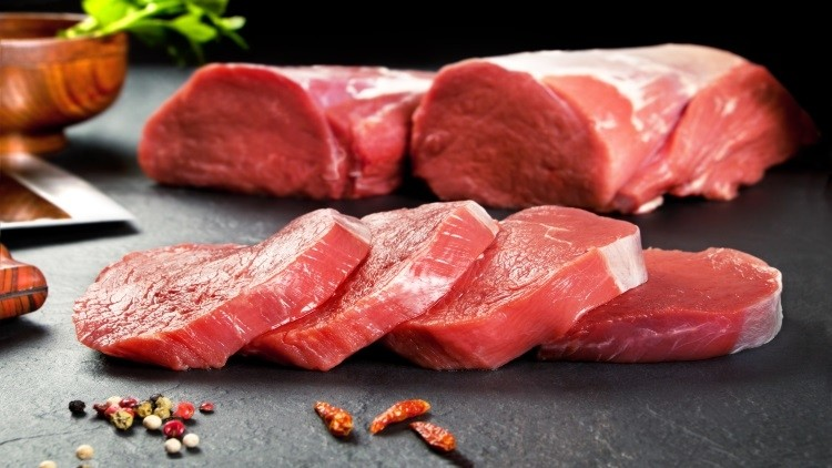 10 польза красного мяса при занятиях бодибилдингом