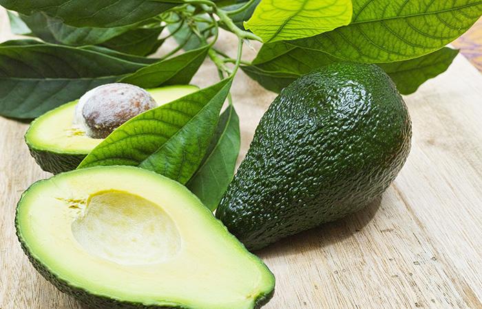Польза отвара листьев авокадо – лучшее растительное лекарственное средство
