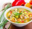 Целебные свойства куриного супа при простуде (#1 домашнее средство)