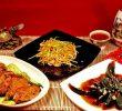 15 суперполезных свойств китайской еды для энергии и иммунитета
