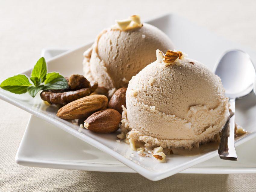 Интересная информация о пользе завтрака из мороженного для здоровья