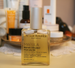 Польза масла марулы для здоровья (секреты красоты из Африки)