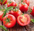 Целебная сила помидоров при проблемах с мочевой кислотой