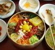Узнайте о пользе корейской кухни для здорового пищеварения