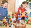 Польза от игры в конструктор для детей