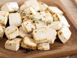 Превосходные преимущества тофу при менопаузе