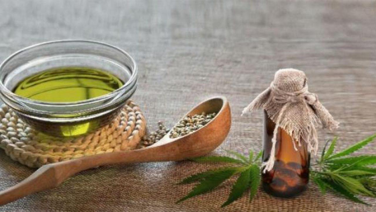 Применения эфирного масла конопли елка конопли