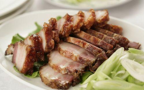 Узнайте об удивительных преимуществах говяжьего сала!