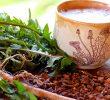 19 непревзойдённых свойств чая из корня одуванчика