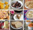 15 Удивительных преимуществ индийского десерта в повседневной жизни