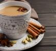 Лучшие преимущества питьевого чая Масала, здоровый напиток!