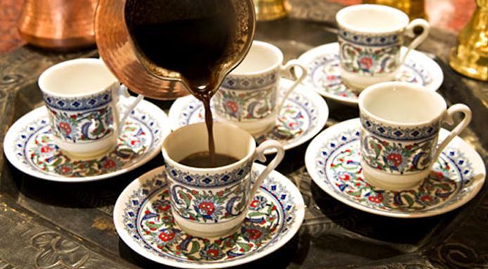 17 преимуществ для здоровья арабского кофе Qahwa (основанные на фактах)