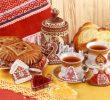 11 Преимуществ русского чая в обеспечении оздоровительного эффекта