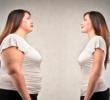 Польза при похудении на 15 кг (важно знать!)