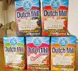 12 преимуществ для здоровья питьевого йогурта Dutch Mill из молока