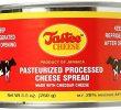 10 превосходных полезных свойств ямайского сыра для развития детей