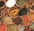 Список трав в индийской кулинарии и их польза для здоровья