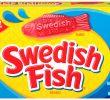Узнайте о преимуществах жевательных конфет шведская рыба здесь!