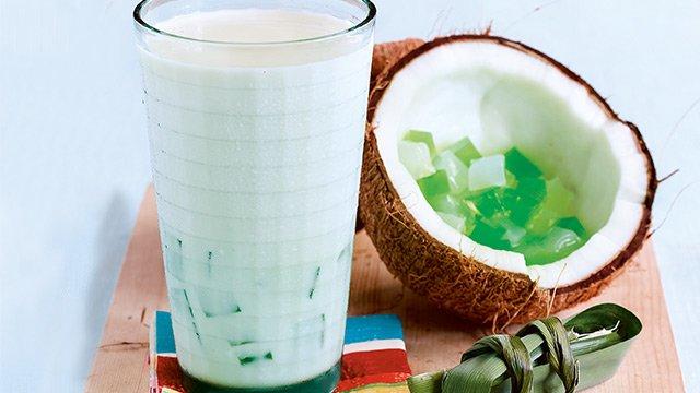 Польза сока Буко при лечении диабета – чистый и натуральный напиток