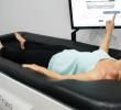 8 интересных преимуществ сухого гидромассажа – лучший массаж для трудоголика
