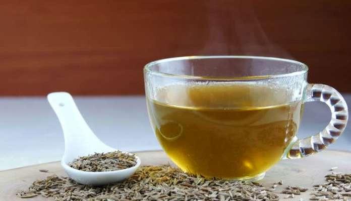 Польза травяного аюрведического настоя из зиры при лечении диабета