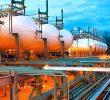 Польза природного газа в качестве источника энергии