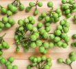 Польза для здоровья от горохового баклажана – хорошо для потеря веса