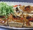 Откройте для себя лучшие преимущества вонючего тофу для здоровья!