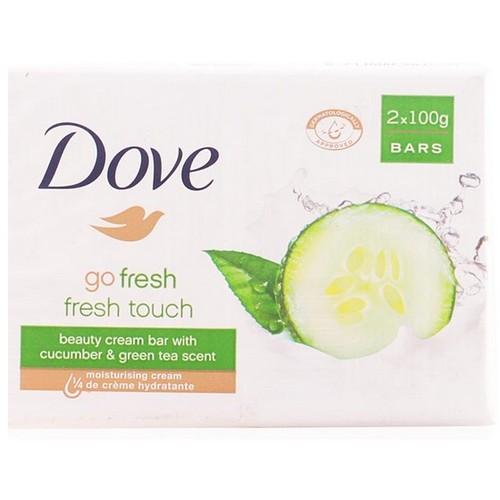 Преимущества мыла Dove Cucumber (Руководство по здоровой коже)