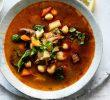 11 преимуществ супа из баранины для малышей