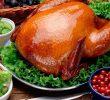 Польза мяса фазана для здоровья – здоровый вариант птицы