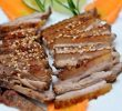 Польза мяса дикобраза для здоровья – большой источник белка