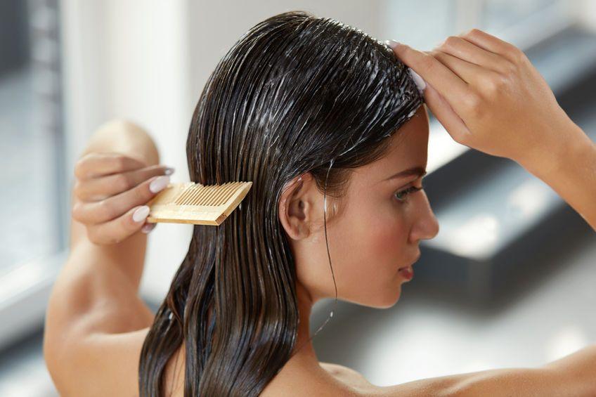 Преимущества спермы для здоровья волос (все женщины должны знать)