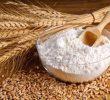 Преимущества порошка пшеницы от диабета в качестве пищевой добавки