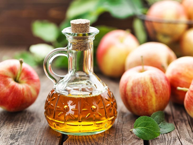 ACV for diabetes
