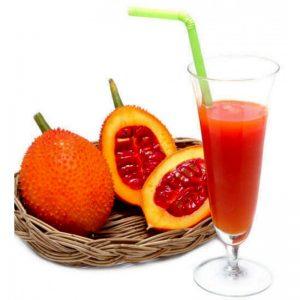 gac juice