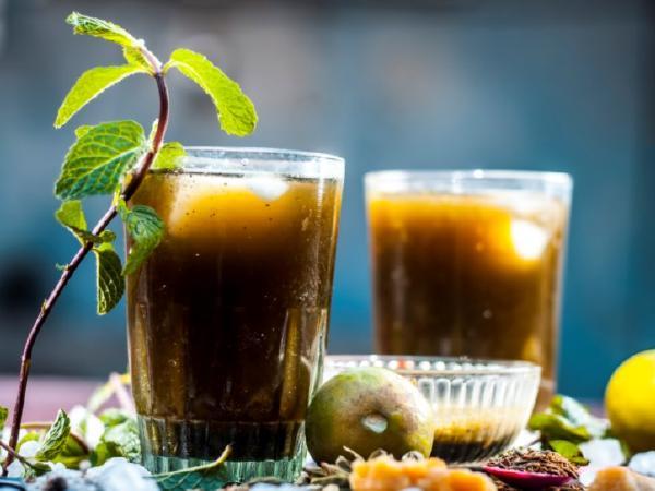 8 полезных свойств джаггерской воды с лимоном ежедневно для здоровья