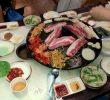 Польза самгёпсаль для здоровья – корейская еда