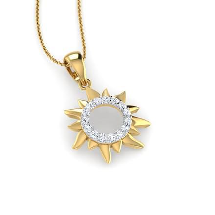 Преимущества ношения Сурья Медальона (улучшение качества жизни)