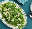 15 полезных свойств салата руккола в Вашем ежедневном рационе