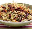 Польза салата из капусты для здоровья – #салат