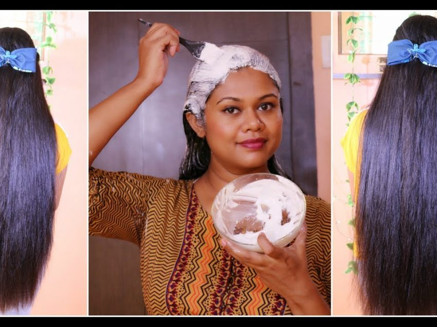 Преимущества каолиновой глины для лечения волос и как их использовать