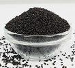 Семян Tukmaria для здоровья (естественная охлаждающая жидкость)