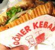 3 Доказанная польза от употребления Донер Кебаб для здоровья