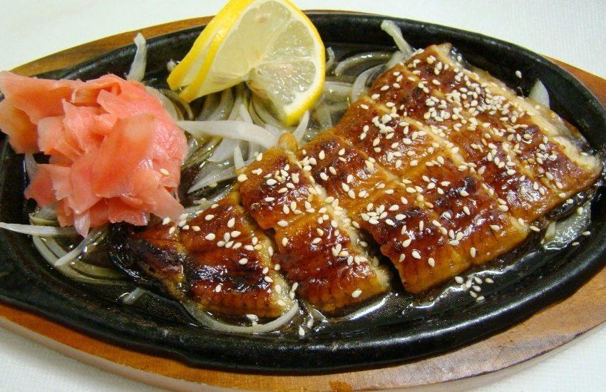 Польза для здоровья от Кальби – корейское блюдо для барбекю